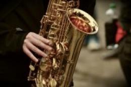 Velik glazbeni događaj u Vodicama: U organizaciji nedavno osnovanog Big banda Vodice održat će se Kamp za jazz i popularnu glazbu!