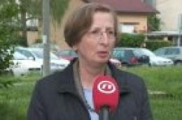 Alemka Markotić izabrana za Ženu godine