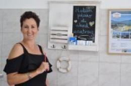 'Hodaj polako, ali nikada unatrag' najvažniji je moto Sanje A. Mikić, vlasnice agencije za nekretnine