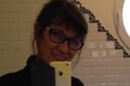 Vodiška Erna Zanze iz Francuske je u bolnici: Imam drukčije simptome, izgubila sam pet kilograma u 15 dana