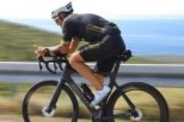Samo za najspremnije: 3,8 km plivanja, 180 km bicikle i 42 km trčanja sa limitom od 12 sati očekuje Tomislava Ivasa Medu u Zadru