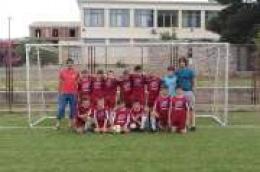 Škola nogometa NK Mladost krenula s pripremama: Pozivaju sve dječake s našeg područja da im se pridruže
