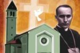 U nedjelju proslava blagdana bl. Alojzija Stepinca u Srimi: Misno slavlje u 18 sati predvodi biskup Rogić