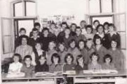 Proslava 50 godina života: Godišnjaci '67./'68. pozvani ste na okupljanje generacije u Roce