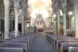 VIDEOPRILOG: O molitvi za jedinstvo kršćana, biskupu Srećku Badurini i ekumenizmu govori don Franjo Glasnović.