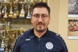 47-godišnji zadarski stručnjak Marko Pinčić preuzima seniorsku momčad NK Vodica