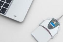 Od ponedjeljka zahtjevi za osobne iskaznice koje će sadržavati i biometrijske identifikatore nositelja
