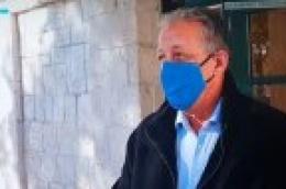 Ante Cukrov Desto pozvao sve Gradske vijećnike na razumno ponašanje i na prekid stvaranja tenzija