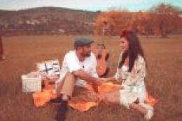 Klapa Bunari traži karizmatičan par za potrebe snimanja novog video uratka