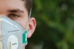 U našoj županiji tri novooboljele osobe od zarazne bolesti COVID-19