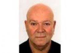 Nestali Stjepan Racetin još nije pronađen, policija poziva građane ukoliko raspolažu bilo kakvom informacijom o nestalom da o tome obavijeste najbližu policijsku postaju