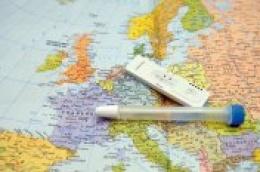 Epidemija bukti: Hoćemo li izgubiti još jednu turističku sezonu?