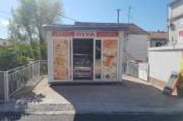 """Nakon dugogodišnje stanke pekara """"Riva"""" ponovno je otvorila svoja vrata u novom ruhu"""
