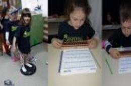 Mentalna aritmetika stiže ponovno u Vodice: Požurite i predbilježite svoje dijete na vrijeme