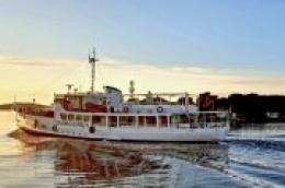 Vapor Tijat – brod, priča, život!
