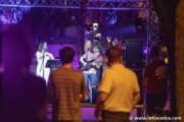 """Uz band Spectrum započela treća sezona uspješne manifestacije """"Đardin je IN"""""""
