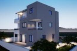 Prodaje se: Dvosoban stan u prizemlju nove stambene zgrade