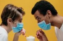 Četvrti dan za redom u Šibensko-kninskoj županiji nema novooboljelih od zarazne bolesti COVID-19