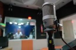 Smetaju li vama talijanske radio postaje?: HAKOM Talijanima zbog ometanja signala uputio 715 novih prijava