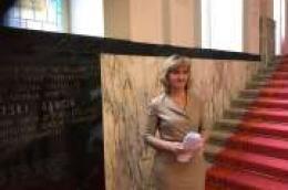 Saborska zastupnica Branka Juričev-Marinčev predložila odredbu kojom bi svim TZ koje ostvaruju preko milijun komercijalnih noćenja bio omogućen samostalni širok spektar djelovanja