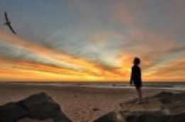 Usamljenost – bolest suvremenoga društva
