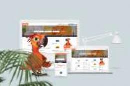 Portal posao.hr lansirao novu web stranicu!