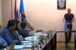 Video: Aktualni sat 10. sjednice Gradskog vijeća
