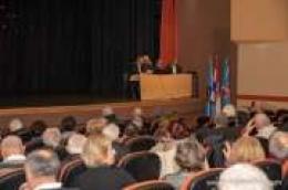 Jubilej najbrojnije vodičke udruge: Svečanom skupštinom vodički umirovljenici proslavili 20 godina postojanja