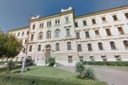 Županijsko državno odvjetništvo u Šibeniku podiglo optužnicu protiv 35-godišnjaka zbog ubojstva u Gaćelezima