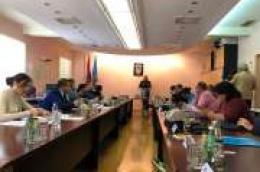 Pitanja s Aktualca: Koncesijska odobrenja, dječja igrališta, kvaliteta pitke vode i spomenik NOB-a na Kozari