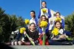 U subotu ujutro kod tržnice: Prodajom cvijeća obilježit će se Dan narcisa
