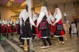 Najava: 12. Dani kulturne baštine Hrvata Bosne i Hercegovine Šibensko-kninske županije