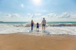 Ravnateljstvo civilne zaštite objavilo preporuke za zaštitu zdravlja od vrućina