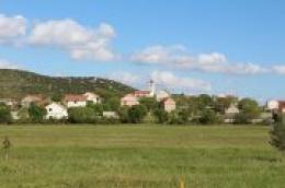 Županijsko državno odvjetništvo u Šibeniku zatražilo istražni zatvor za okrivljenika (35) ubojstva u Gaćelezima