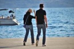 Preko 86 tisuća osoba najavilo dolazak u Hrvatsku