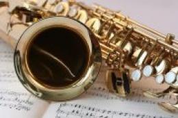 Održan ljetni koncert Vodičke glazbe u častGospe o Karmela