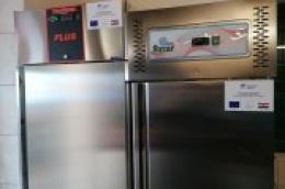 """FLAG """"Galeb"""" objavio novi natječaj za ugostitelje i prerađivače ribe u vrijednosti 567.351,00 EUR"""