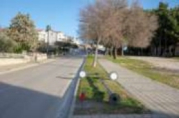 Vodičke ulice i prometnice zasjat će novim, učinkovitijim sustavom LED javne rasvjete