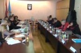 Jednoglasno donesena Odluka o izmjeni odluke o socijalnoj skrbi te prihvaćen amandman vijećnika Šime Bilana