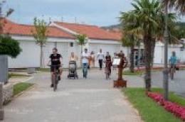 Preko milijun stranaca najavilo je dolazak u Hrvatsku