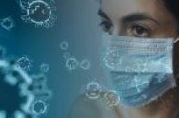 Mlađa ženska osoba iz Vodica oboljela od zarazne bolesti COVID-19