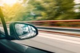 U prometnoj nesreći na državnoj cesti D-8 u Vodicama teže ozlijeđena 36-godišnja vozačica osobnog automobila