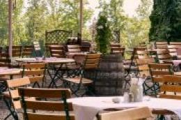 Od 1. ožujka terase kafića otvaraju se od 6 do 22, bez puštanja glazbe