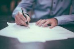Tražite novi posao? Ovo su prilike iz Vodica i Šibensko-kninske županije
