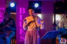 """Jedan od najposjećenih glazbenih festivala u Dalmaciji """"Jazz & Blues festival"""" slavi svoju punoljetnost"""