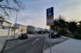 Vodički SDP reagirao je priopćenjem na povećanje cijeneparkiranja u Vodicama sa 5 na 10 kuna