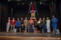 """Nova """"poslastica"""" vodičkih kazalištaraca: Dramska amaterska družina Pučkog učilišta najavljuje novu pretpremijeru u rujnu ove godine"""
