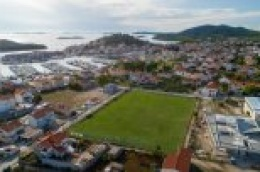 Kup sv. Ante: Tribunjski DE Rupeo ugostit će preko 300 djece iz cijele Dalmacije