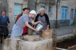 U tijeku prijave programa udruga u području kulture i društvenih djelatnosti