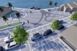 Planira se uređenje ulica stare gradske jezgre: Građani javite se s kvalitetnim i konstruktivnim primjedbama